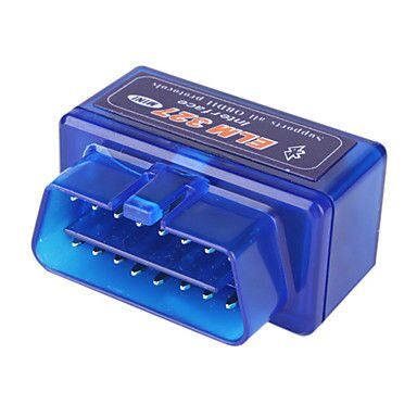 super-mini-elm327-bluetooth-obd2-v1-5-car-diagnostic-interface-tool-blue_mmtkbh1341888616605