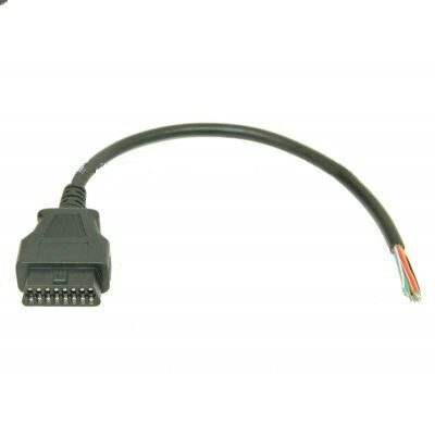 OBD2_Female_to_open_end_Cables_d