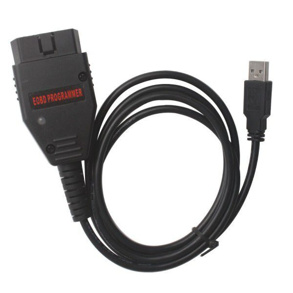 Адаптер Galletto 1260 / ECU Flasher V1260