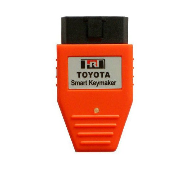 pl1551405-toyota_smart_key_maker_pro_security_high_efficiency_key_programmer_diagnistic_tool_for_4d_chip